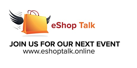 eShop Talk - eCommerce shop growth will not survive without AI tickets
