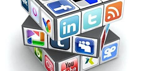 Webinar Emplea: Aprovecha las herramientas digitales para encontrar trabajo entradas