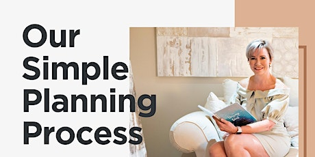 Planning Masterclass for Spa and Salon Owners tickets