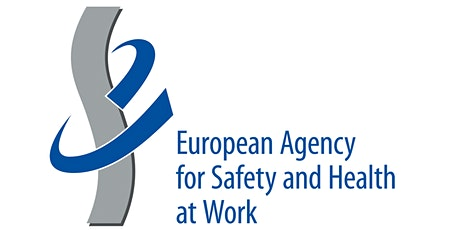 EU-OSHA's online Expert Meeting on Workforce Diversity and MSDs tickets