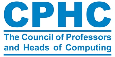 CPHC Workshop: A Chair in 10 Years