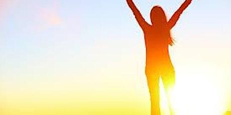 Understand Human Behaviour .. Online Workshop tickets