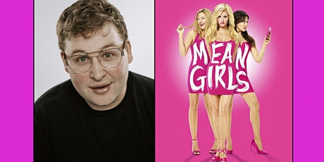 MEAN GIRLS BROADWAY WORKSHOP WITH CHAD BURRIS tickets
