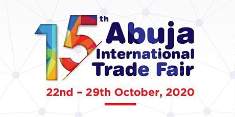 Abuja International Trade Fair tickets