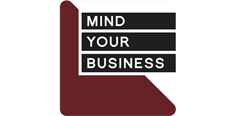 MIND YOUR BUSINESS - Workshop introduttivo tickets