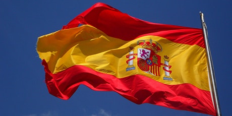 Business Opportunities in Spain: From Brexit to Covid-19 tickets