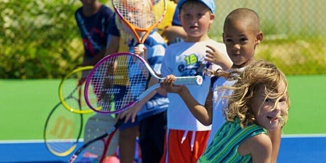 """ProsToYou Tennis Welcome """"Meet the Pros"""" Bash at Westleigh Recreation Club tickets"""