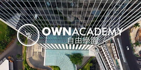 Online Program | Learn to be an Architect entradas