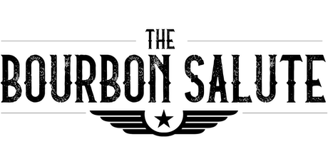 Bourbon Salute tickets