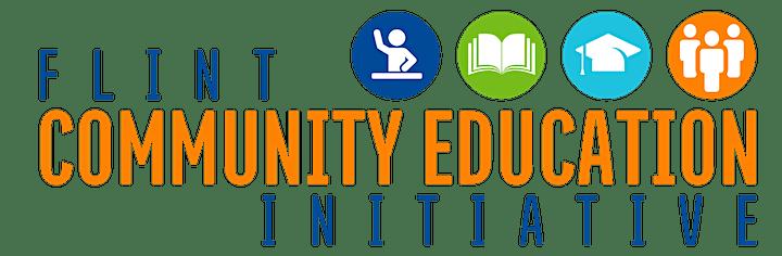 Potter Elementary Family Literacy Night & Activity Challenge image