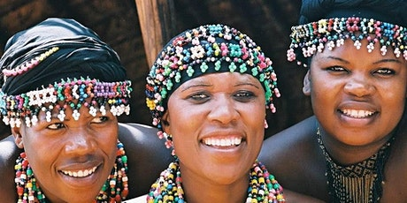 Discover Durban and KwaZulu-Natal, South Africa tickets