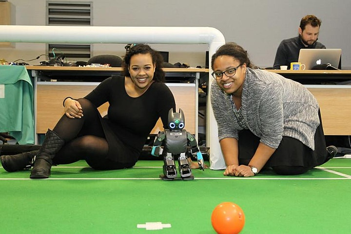 Careers with Impact: Meet the Engineers who #ShapeTheWorld | Live Event image