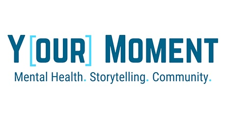 Mental Health Storytelling : Informative Workshop [IN PERSON] tickets