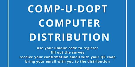 Rockford   6.10.20   Computer Distribution tickets