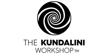 Learn Meditation: The Kundalini Workshop tickets