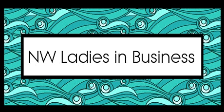 Women Small Business Owners & their Inspiring Stories tickets