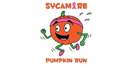 Sycamore Pumpkin Run 2020  tickets