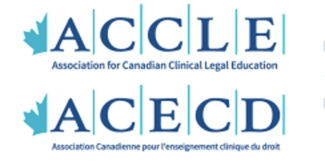 2019 ACCLE/ACECD Annual General Meeting tickets