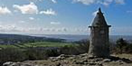 Trail Running For Beginners Silverdale 12 noon session tickets