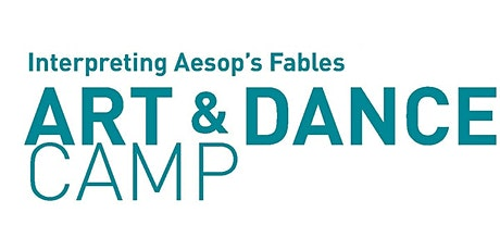 Ambrose Arts Academy - Interpreting Aesop's Fables: Art & Dance Camp tickets
