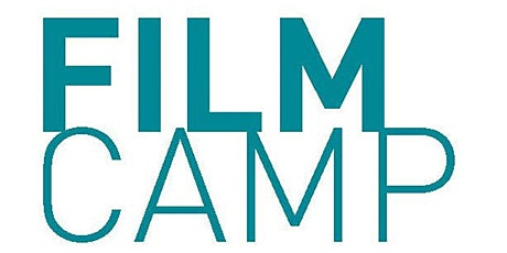 Ambrose Arts Academy - Here's Looking at You, Kid: Film Camp tickets