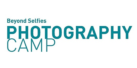 Ambrose Arts Academy - Beyond Selfies: Photography Camp tickets