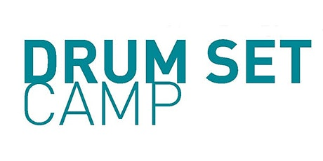 Ambrose Arts Academy - Drum Camp 2021 tickets