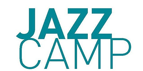 Ambrose Arts Academy - Jazz Camp 2021 tickets
