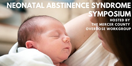 Neonatal Abstinence Syndrome Symposium featuring Dr. Ira Chasnoff tickets