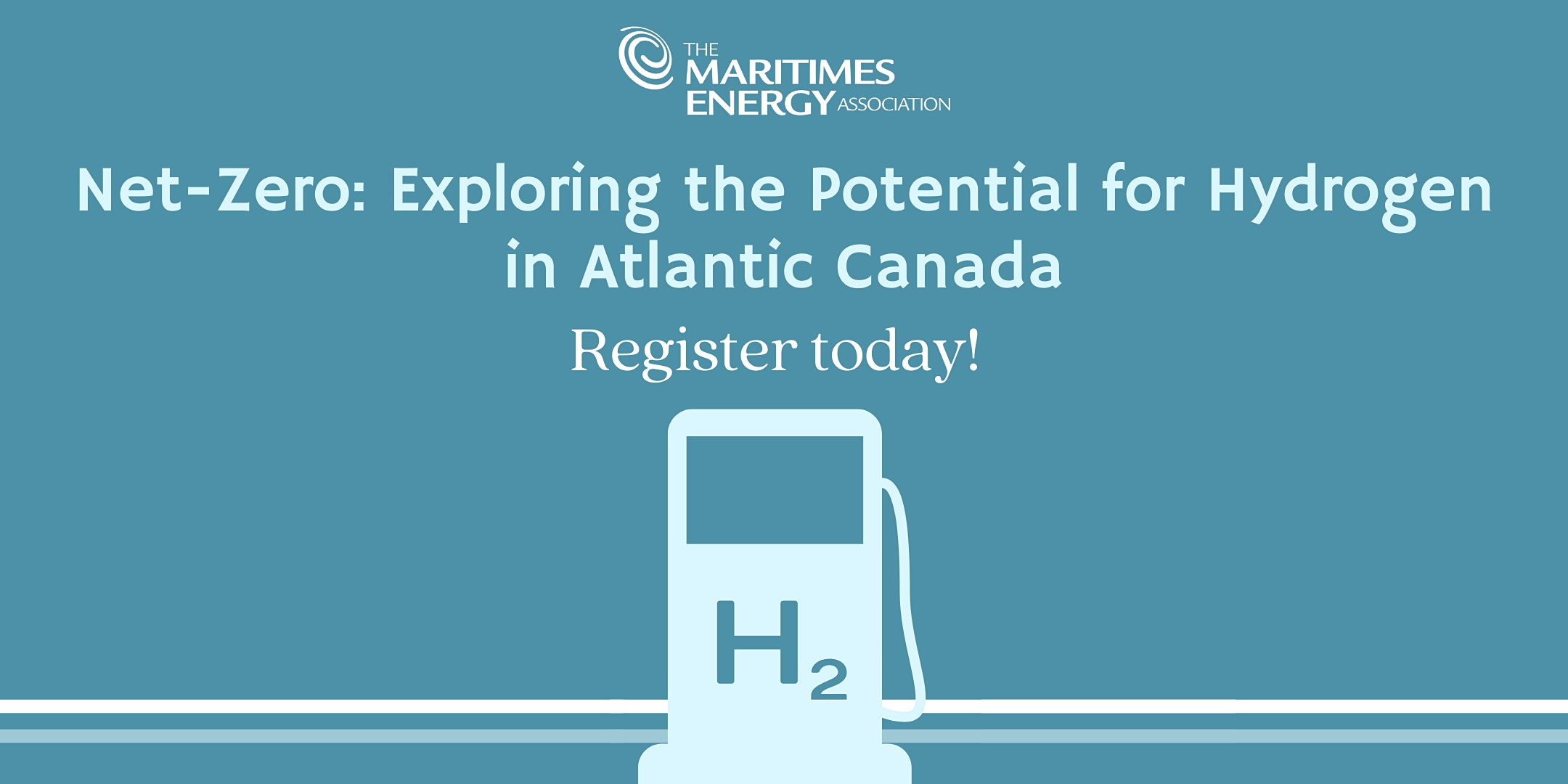 Net-Zero: Exploring the Potential for Hydrogen in Atlantic Canada