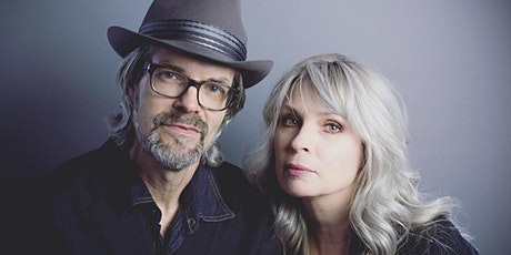 Over the Rhine (Rescheduled from June 27, 2020) @ SPACE tickets