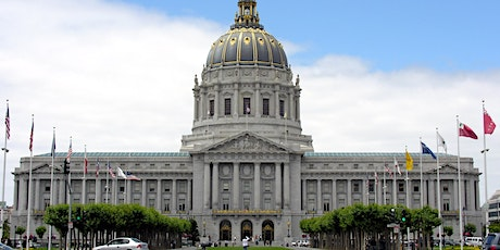 March on San Francisco for Jobs and Freedom tickets