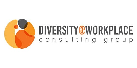 """Diversity@Workplace HONORS CLASS on """"Bias at the Workplace"""" tickets"""