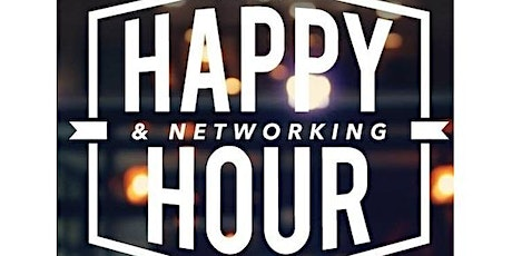 The Naples Connection Virtual Happy Hour Networking Event tickets