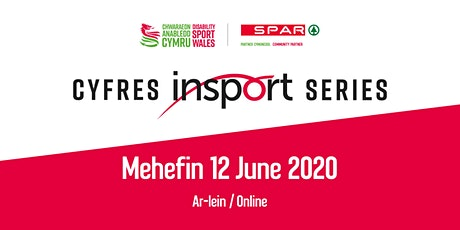 insport Series: North Wales tickets
