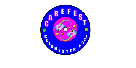 COLCHESTER CAREFEST 2021 tickets