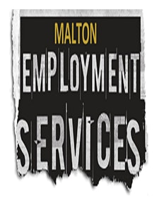 Malton Employment Services - Centre for Education and Training (TCET) logo