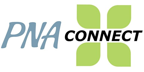 PNA Connect 2020 [POSTPONED] tickets