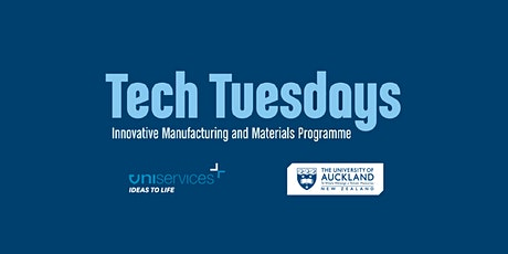 Rebuilding manufacturing with digital technologies in the wake of COVID-19 tickets