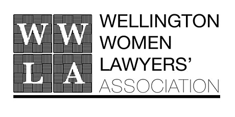 WWLA 2020 AGM and Celebration of Women Barristers tickets