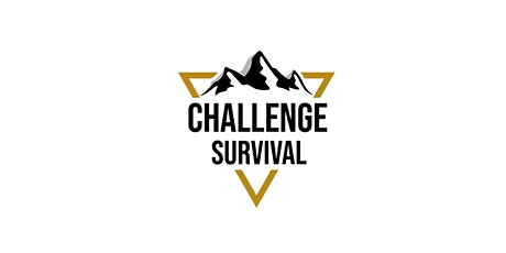 Challenge the Outdoors:  An Introduction - June 4 Afternoon tickets