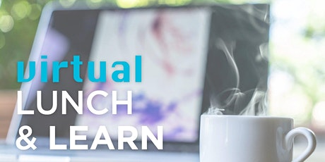 Update from the Tenderloin: Virtual Lunch and Learn tickets