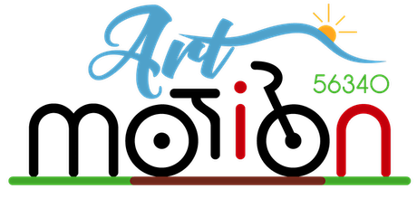 Art In Motion Artist Preview tickets