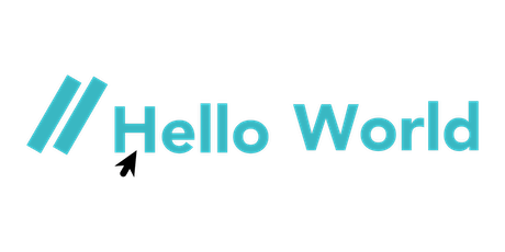 Hello World tickets