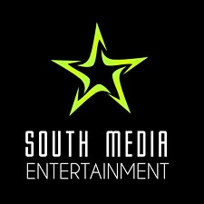 South Media Entertainment logo
