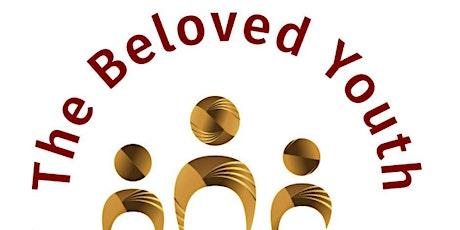 Beloved Youth - St John & St Verena ARMADALE tickets