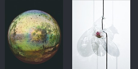 Creativity & Neuroscience Series: Art as Research hosted by Zero Corners tickets