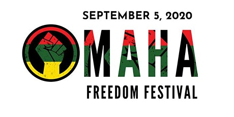 Omaha Freedom Festival tickets