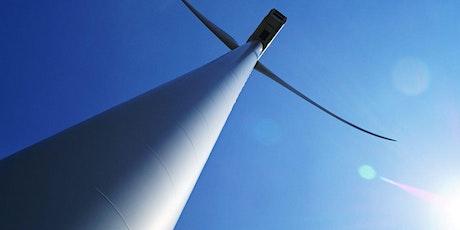 EERA JP Wind & SETWind WORKSHOP on Wind Power in Energy Systems tickets