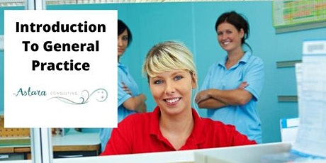 Introduction to General Practice tickets